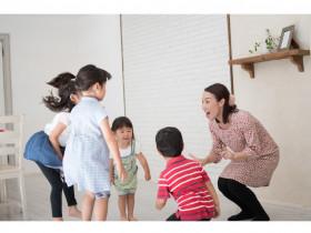 ベネッセのこども英語教室 BE studio ホーム校(神奈川県横浜市泉区)
