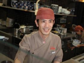 木村屋 熱田キャッスル店