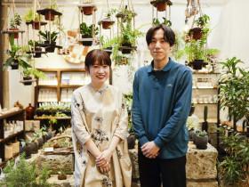 URBAN RESEARCH DOORS 神戸ハーバーランドumie店