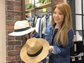 VENCE share style イオンモール鈴鹿店