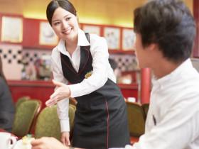 カフェ・ベローチェ 神保町店