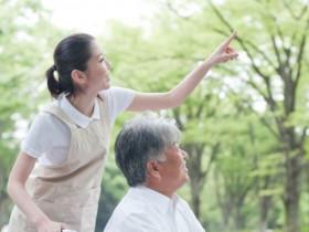 名古屋市昭和区の小規模多機能施設50247/094