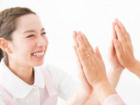 愛知県一宮市の有料老人ホーム42993/094