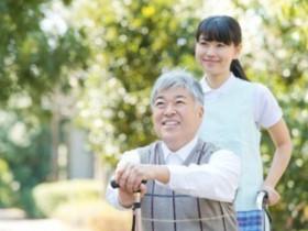 愛知県一宮市の特別養護老人ホーム37815/094