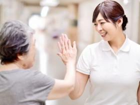 愛知県名古屋市中村区の老人保健施設40379/094