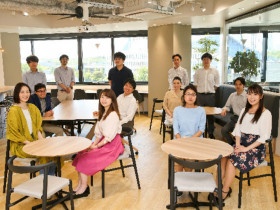 税理士法人NEXPERT (渋谷オフィス)