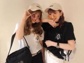 VENCE share style イオンモール鈴鹿店(学生歓迎)