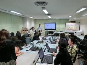 株式会社JMC<勤務地:横浜市小・中学校、特別支援学校>