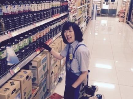 西友 藤島店