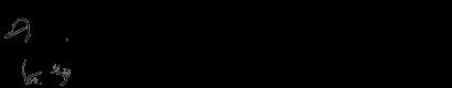 株式会社麦酒企画