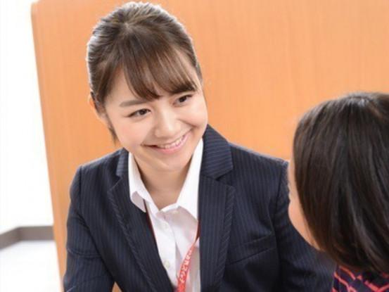 《シフト相談OK》幅広い年代の先生が活躍している学習塾です♪