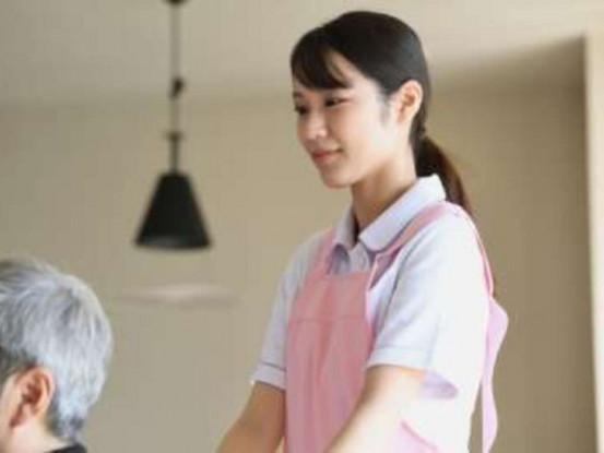 真情デイ・サービス 南志賀 画像1