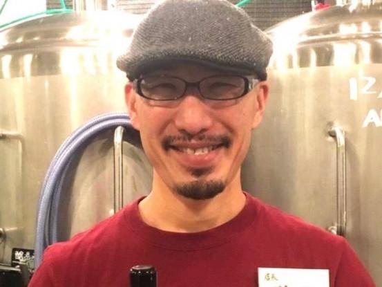 醸造所併設のレストラン「ビール工房」で働きませんか?