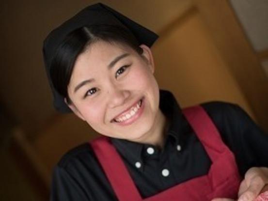 安心安全にこだわった焼肉「安楽亭」で貴方も働いてみませんか?